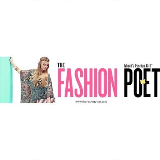 The Fashion Poet