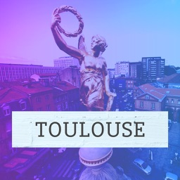 Toulouse Tourist Guide