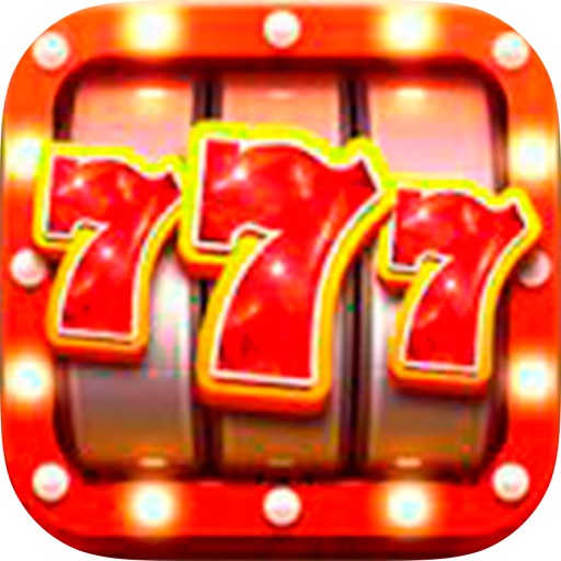 Free Spin Slots Casino