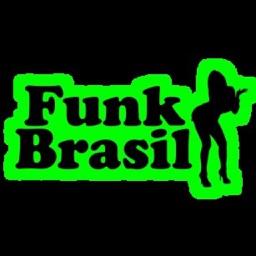 Funk Brasill