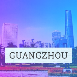 Guangzhou City Guide
