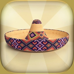 Hats Photo Booth - Hipster Style Selfie Camera for MSQRD Prisma SimplyHDR Mlvch