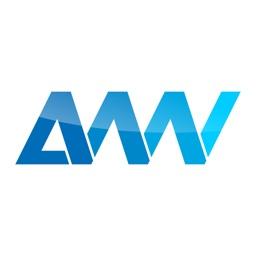 Australia Network News