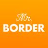 Mr. Border - Border Wait Times