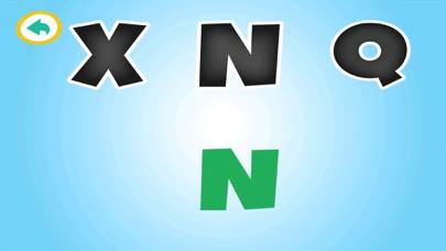 点击获取Learn Alphabets For Toddlers - Free Learning Games For Toddlers