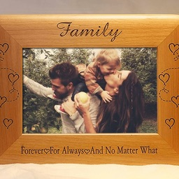 Family Photo Frame - Make Awesome Photo using beautiful Photo Frames
