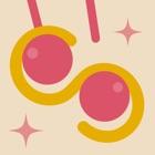 PullBalls Physics Brain Puzzle icon