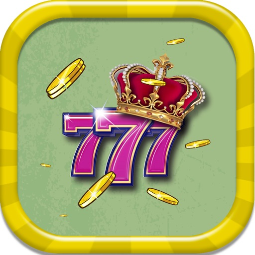 Heart of Blitz Vegas Slots Machine - FREE Las Vegas Game 2016