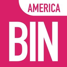 BIN - For America