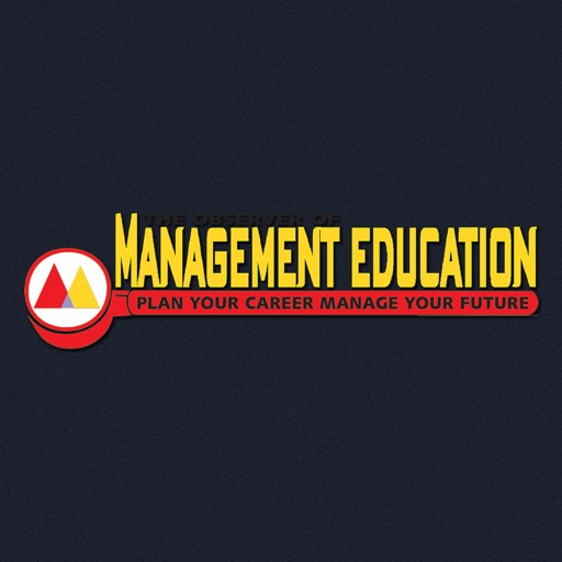 The Observer of Management Education