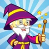 Mind Reader - The Wizard Can Guess What You Are Thinking