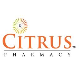 Citrus Pharmacy