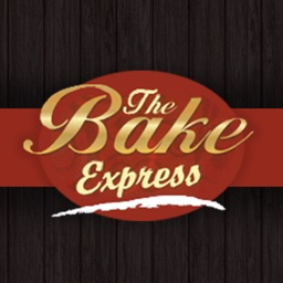 The Bake Express Indian Takeaway