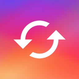 Grab Pro -Unlimited Collect and Grab photos and videos for Instagram