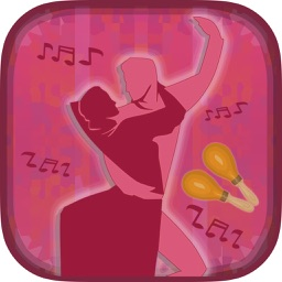 Latin Sounds – Download And Set Tones Of Messages, Calls, Notification.s For Free
