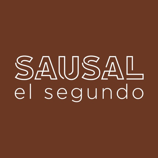 Sausal icon