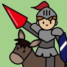 Activities of Aiming at Don Quixote