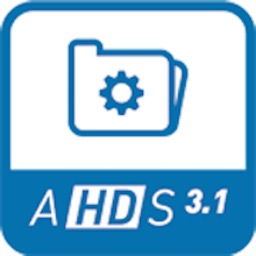 HDS Mobile
