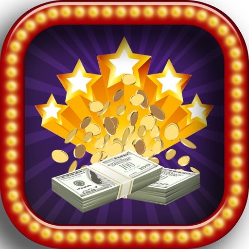 888 Slots Titan Casino - Free Slot Machine!!!