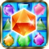Jewels Fever:Gems Journey