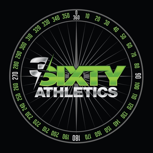 3Sixty Athletics