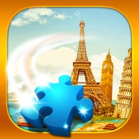 Codes for Jigsaw Puzzles Travel Hack