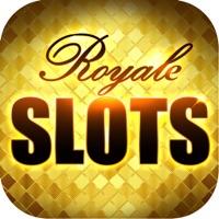 Codes for Royale Slots - Free Vegas Slot Machines Hack