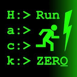 Hack RUN 2 - Hack ZERO HD