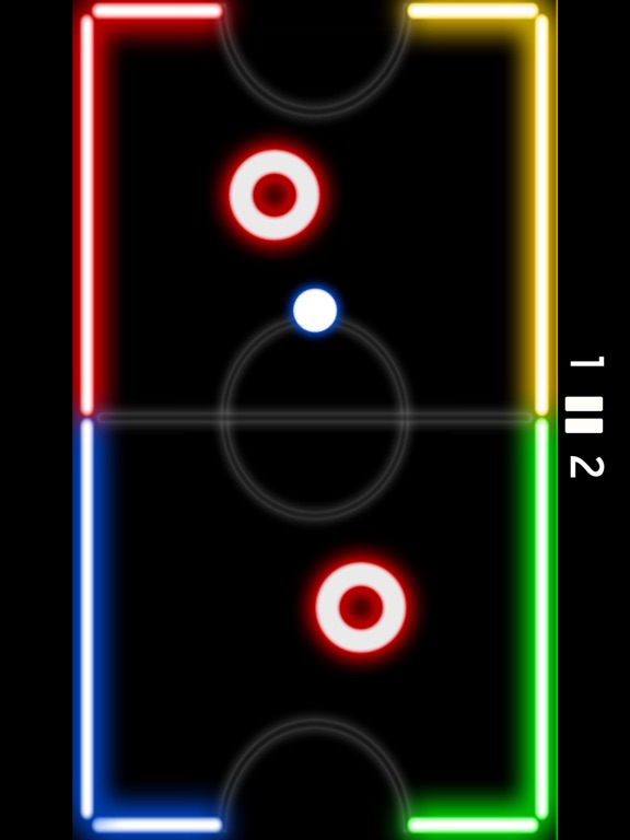 Hockey.io-ipad-1