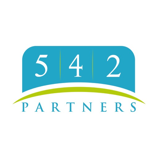 542 Partners Accountants