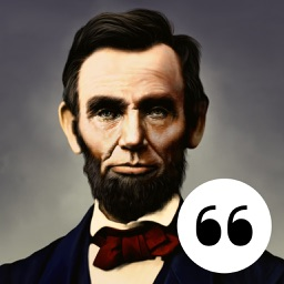 Abraham Lincoln - The best quotes