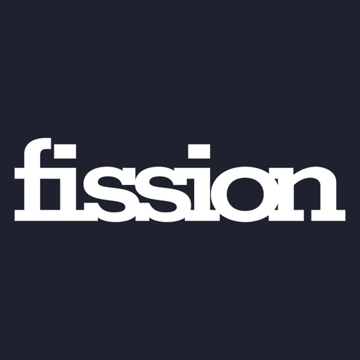Fission Magazine