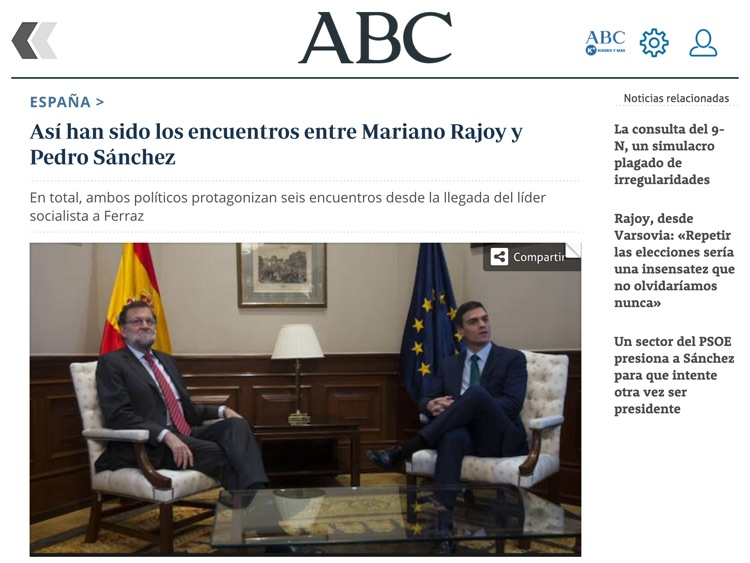 ABC screenshot-2