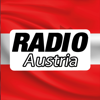 Radio Austria Live Stations