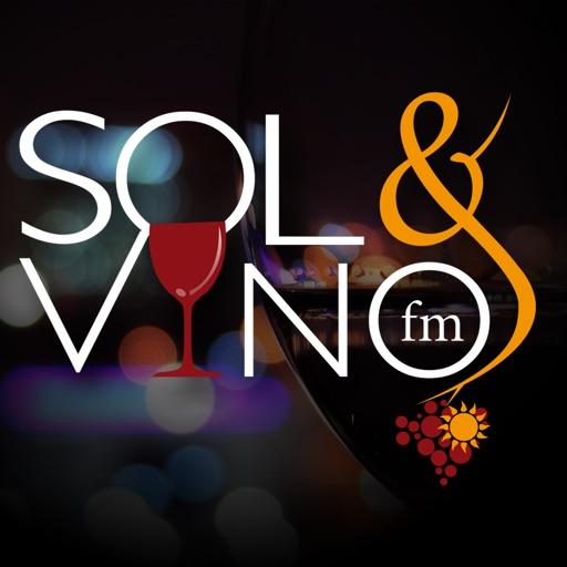 Sol & Vino FM