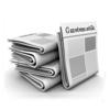 Gazetematik - Tüm Gazeteler ve En Yeni, Son Dakika Güncel Haberler