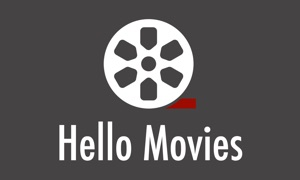 Hello Movies
