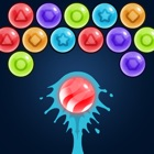 Bubble Shooter MM icon