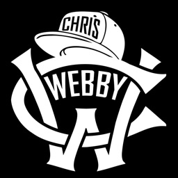 Chris Webby App