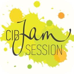 CIB Jam Session