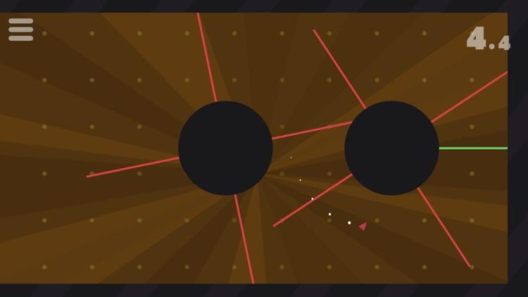 Gate Keepers screenshot-4