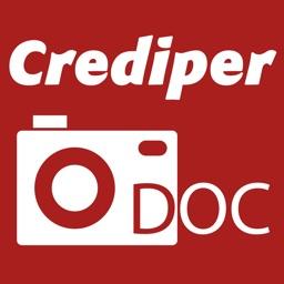 Crediper Doc