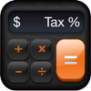 prodip sarkar - Sales Tax Calculator with Reverse Tax Calculation - Tax Me Pro for Checkout, Invoice and Purchase Logs  artwork