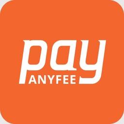 PayAnyFee