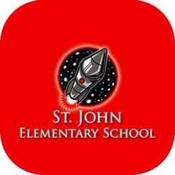 St John Elementary School