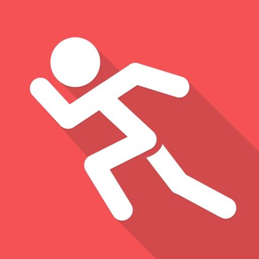 我爱跑步 - 跑友必备,马拉松赛事资讯,装备评测,跑步知识