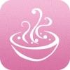 女性养生食疗汤粥:女人美容护肤排毒减肥必备,经期及孕妇产妇食谱