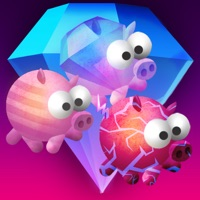 Codes for Lil Piggy Christmas Day - Your Free Super Awesome Running Game Hack