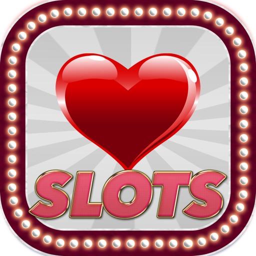 777 The Super Casino Live -  Free Slots Game Machine!!!?!!