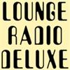 Lounge Radio Deluxe